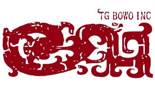 cropped-cropped-icon-tg-bowo-logo1.jpg